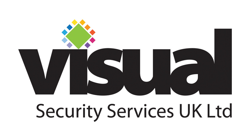 Visual Security Ltd